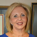 Dr. Jewell Ginter